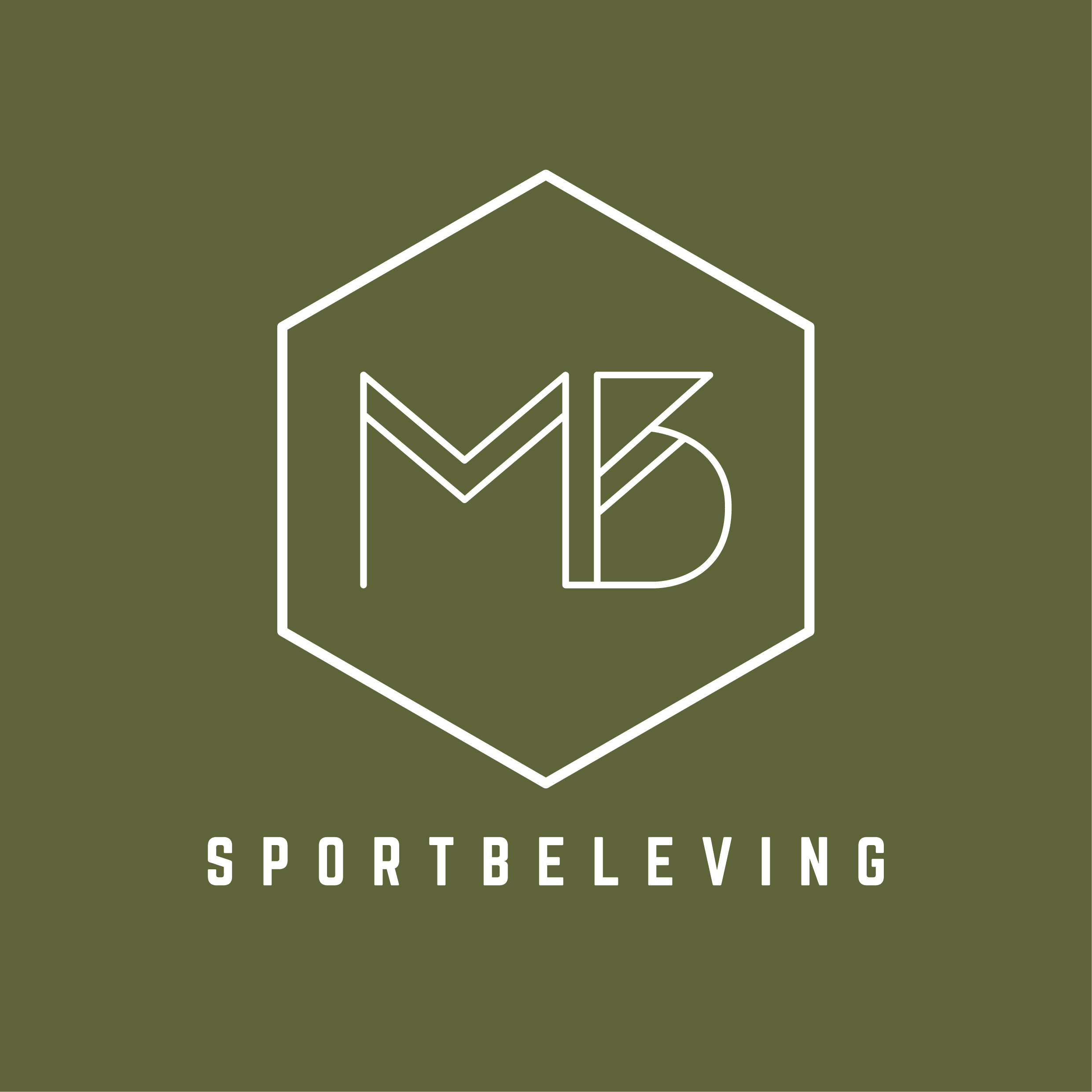 MB Sportbeleving